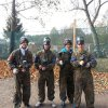 2014_paintball08