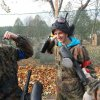 2014_paintball09